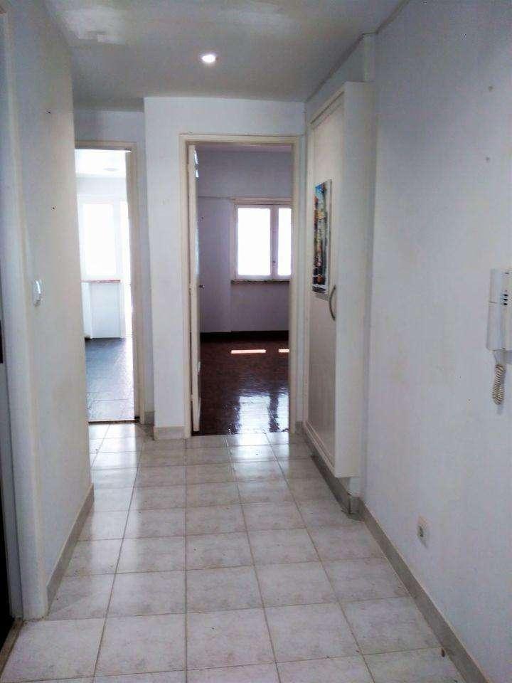 Apartamento para arrendar, Arrabal, Leiria - Foto 9