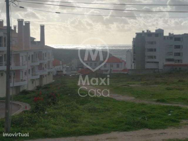 Apartamento para comprar, Colares, Lisboa - Foto 1