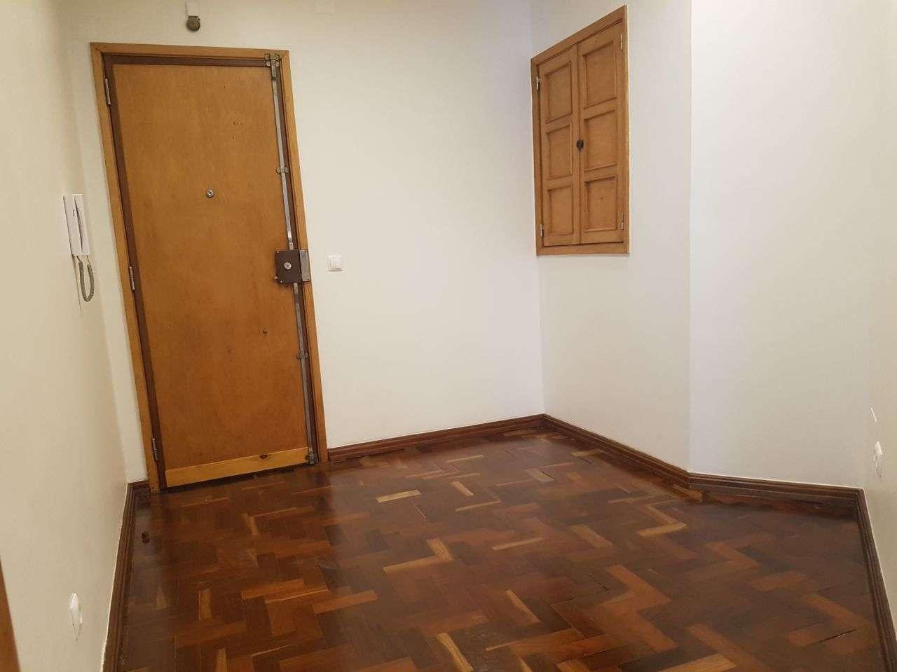 Apartamento para arrendar, Avenidas Novas, Lisboa - Foto 24