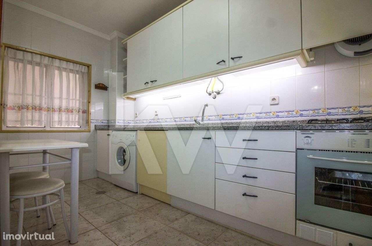 Apartamento para comprar, Esposende, Marinhas e Gandra, Esposende, Braga - Foto 19