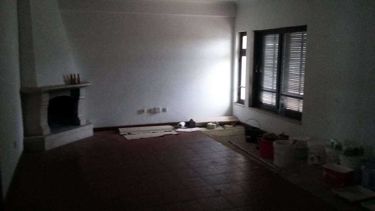 Moradia para arrendar, Alfragide, Lisboa - Foto 1
