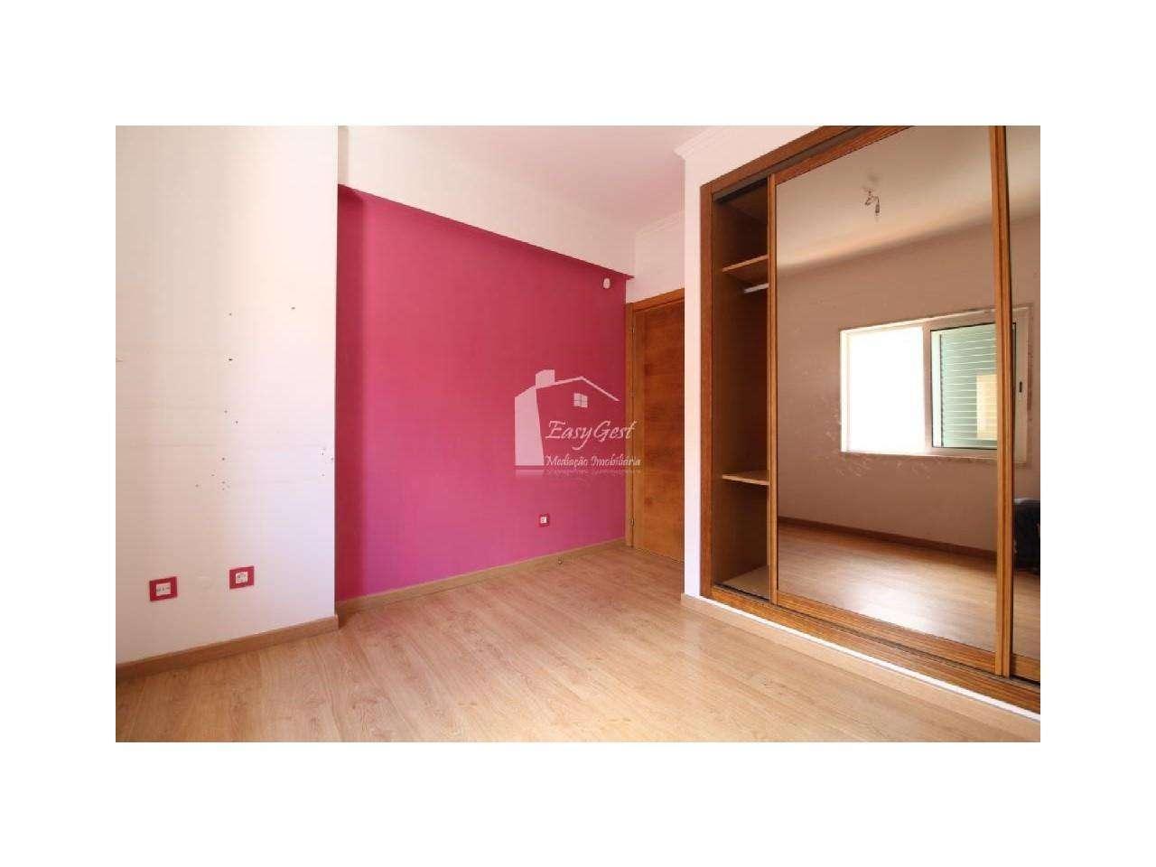 Apartamento para comprar, Fernão Ferro, Setúbal - Foto 15