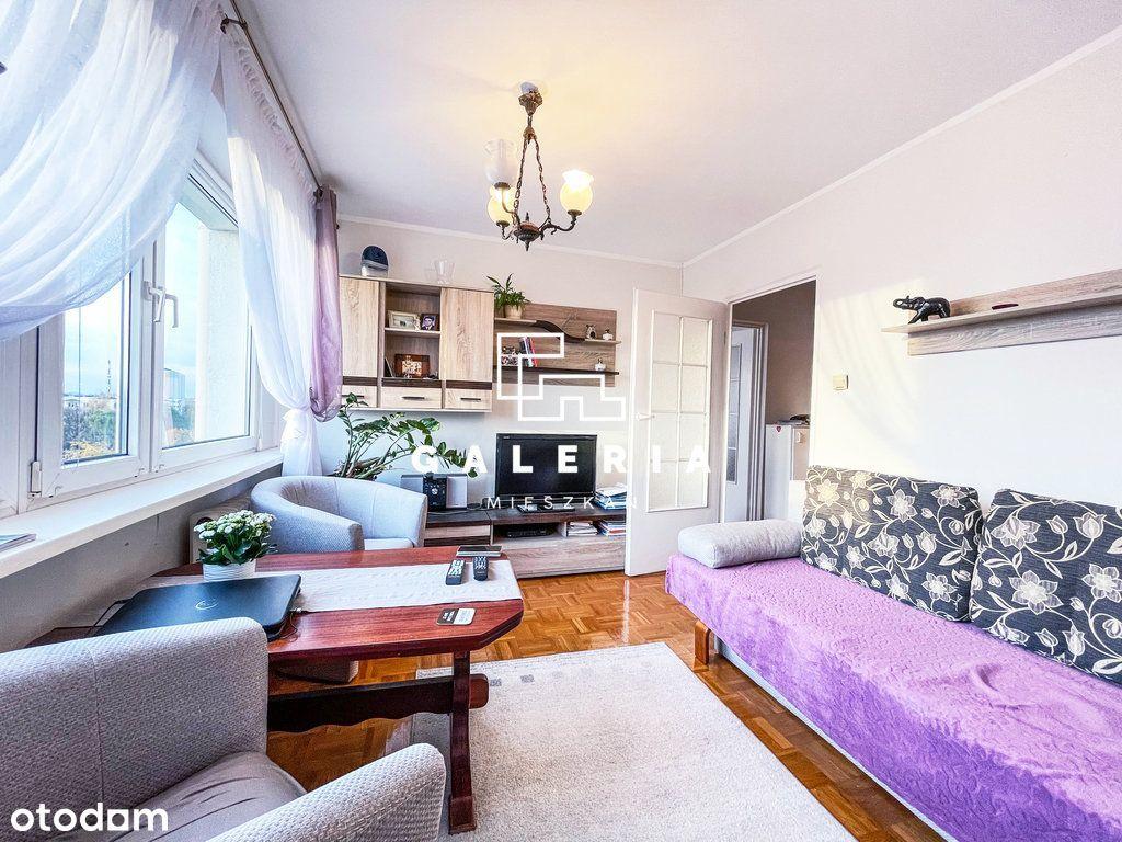 Przytulne mieszkanie | Blisko targowisko Manhattan