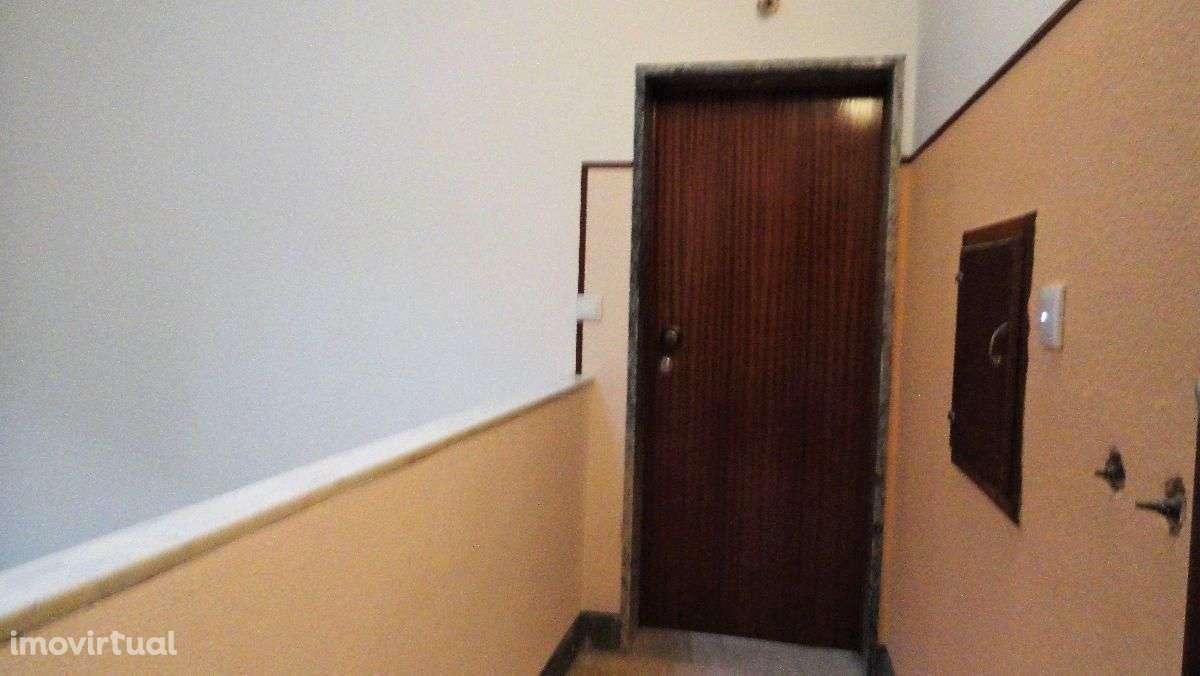 Apartamento para comprar, Alto do Seixalinho, Santo André e Verderena, Setúbal - Foto 30