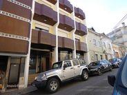 Loja para arrendar, Alcobaça e Vestiaria, Alcobaça, Leiria - Foto 2