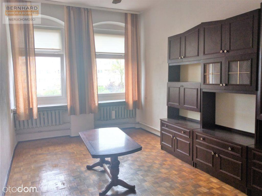 Mieszkanie, 35,11 m², Wrocław