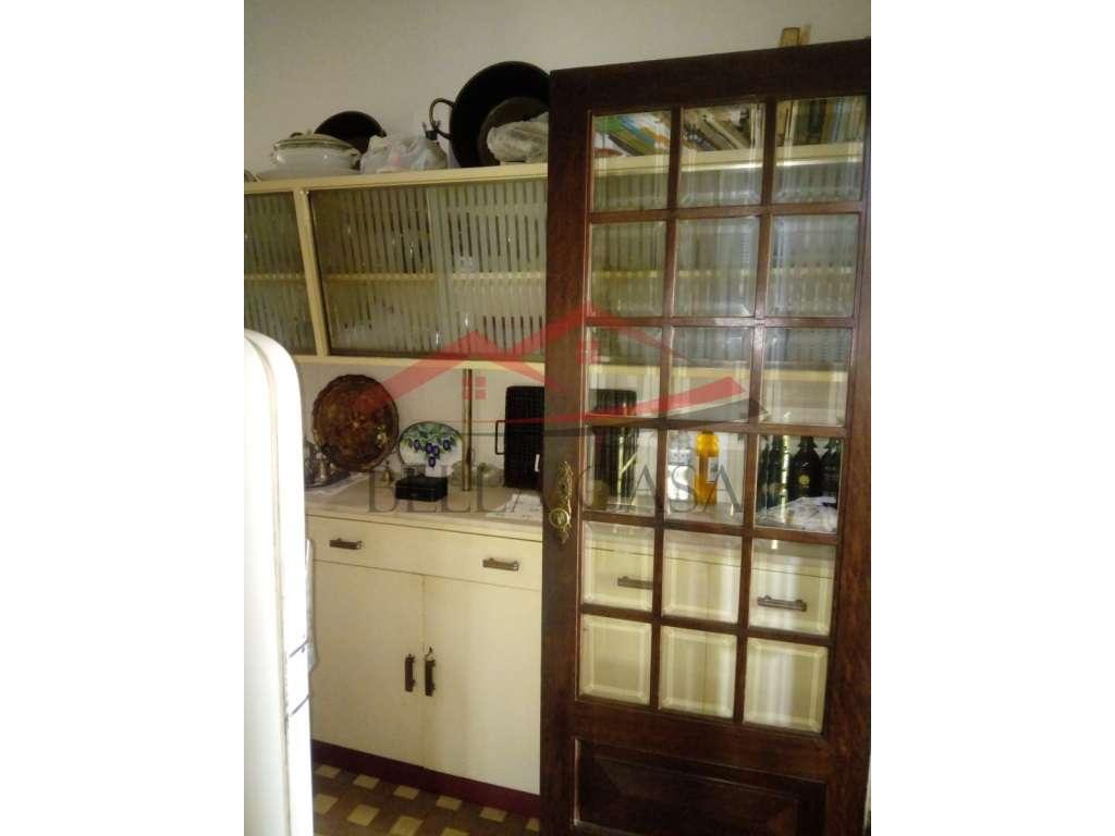 Moradia para comprar, Albergaria-a-Velha e Valmaior, Albergaria-a-Velha, Aveiro - Foto 10