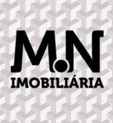 M.N - Imobiliária