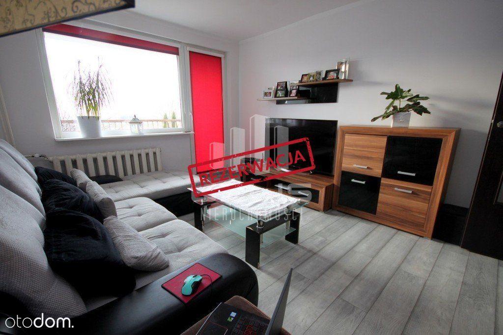 Mieszkanie 3 pokojowe Nowy Staw