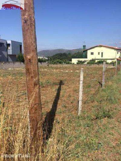 Terreno para comprar, Vale de Anta, Vila Real - Foto 8