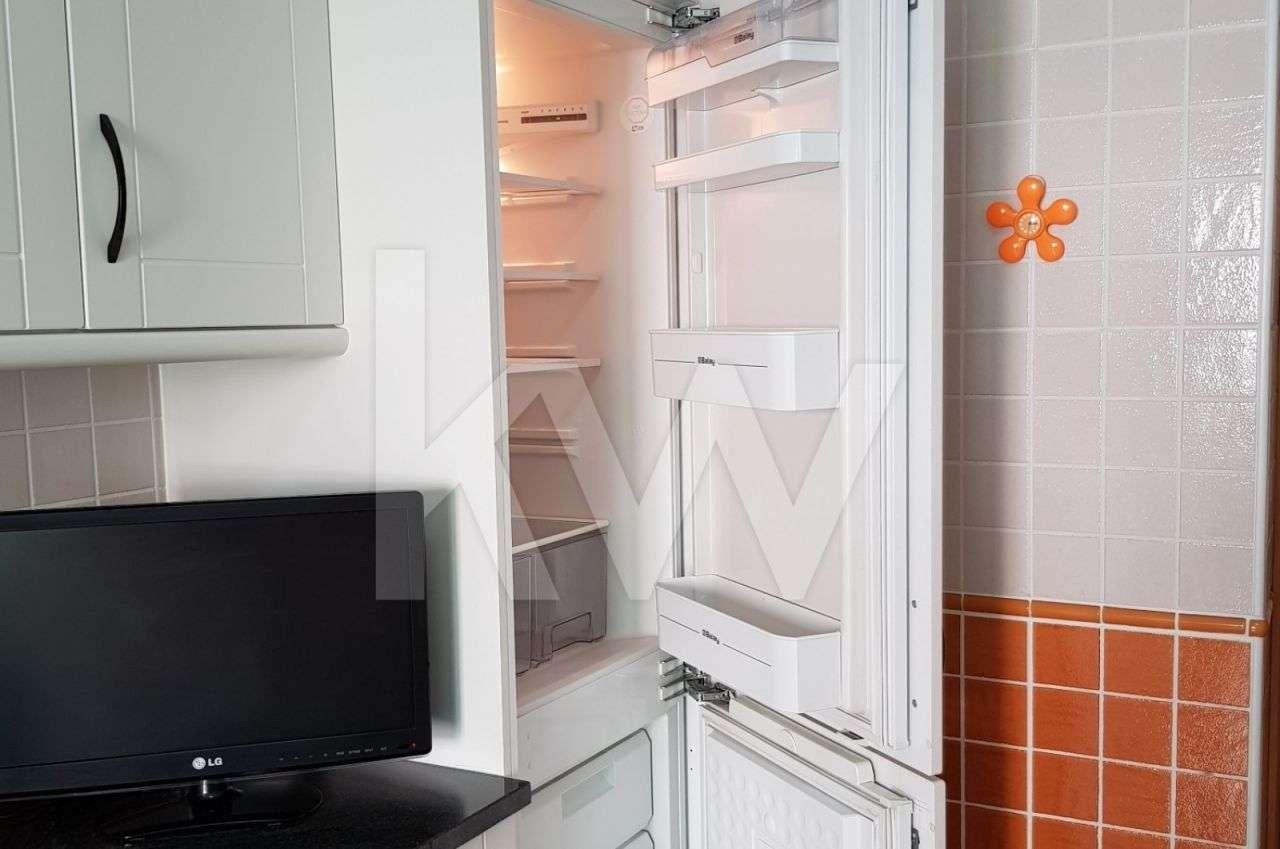 Apartamento para comprar, Armação de Pêra, Faro - Foto 24
