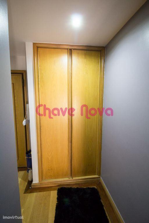 Apartamento para comprar, Madalena, Vila Nova de Gaia, Porto - Foto 8