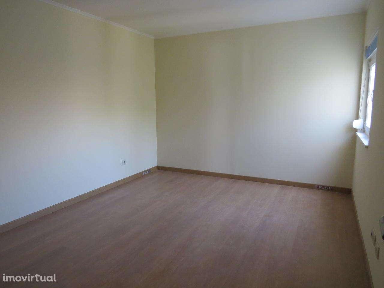 Apartamento para comprar, Alhandra, São João dos Montes e Calhandriz, Vila Franca de Xira, Lisboa - Foto 7