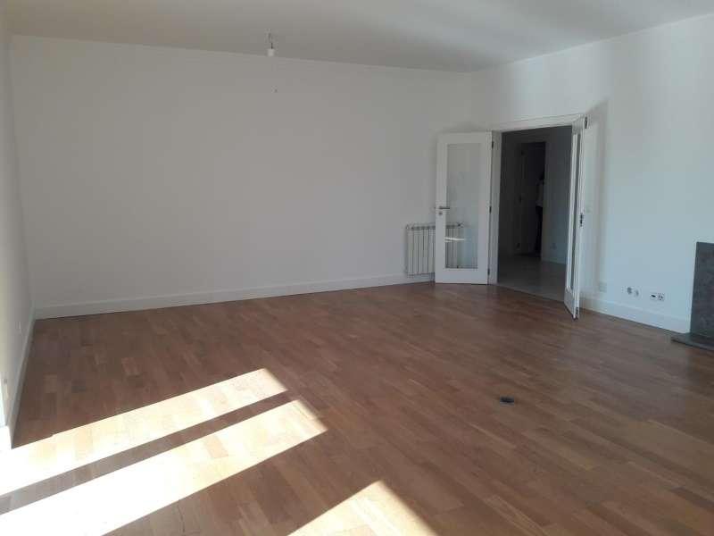 Apartamento para arrendar, Sintra (Santa Maria e São Miguel, São Martinho e São Pedro de Penaferrim), Lisboa - Foto 8