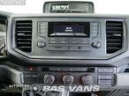 Volkswagen Crafter 2.0 TDI 177PK Chassis cabine Dubbellucht Airco Cr... - 10