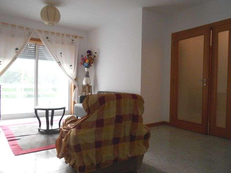Apartamento para comprar, Chafé, Viana do Castelo - Foto 2