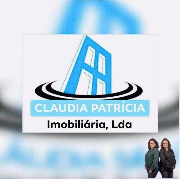 CP- IMOBILIÁRIA
