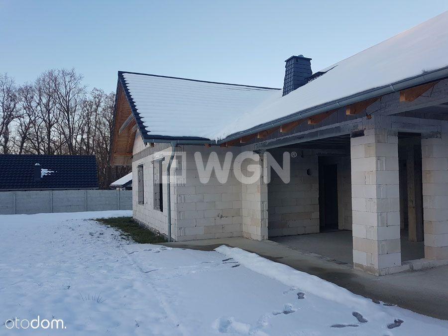 Dom, 152 m², Lubsko