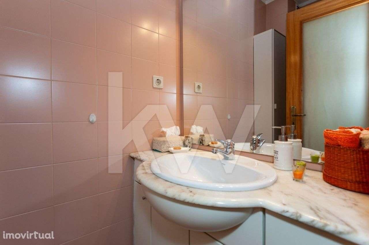Apartamento para comprar, Moreira, Porto - Foto 21