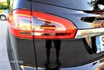 Ford S-Max 2.0 - 35