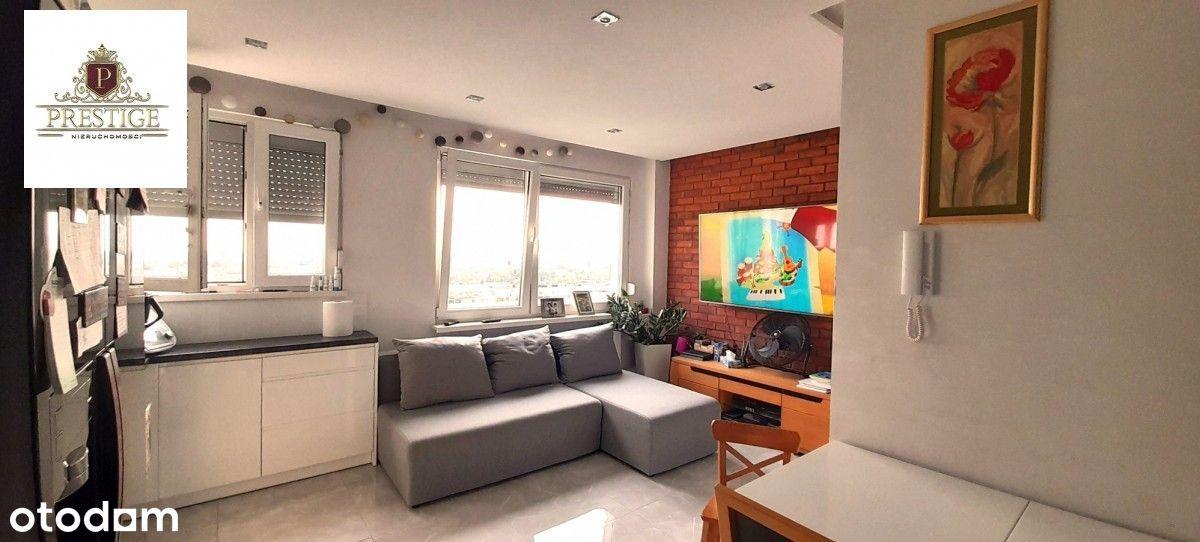 Mieszkanie - Konin