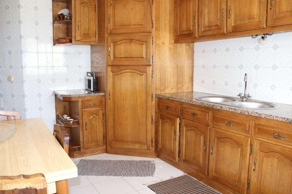 Apartamento para comprar, Vila Praia de Âncora, Viana do Castelo - Foto 4