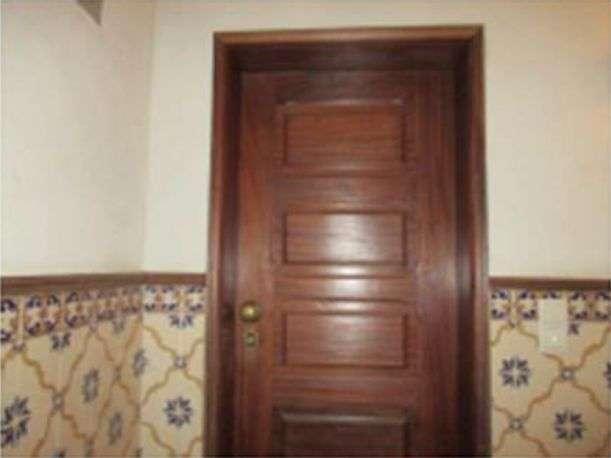 Apartamento para comprar, Águeda e Borralha, Águeda, Aveiro - Foto 15