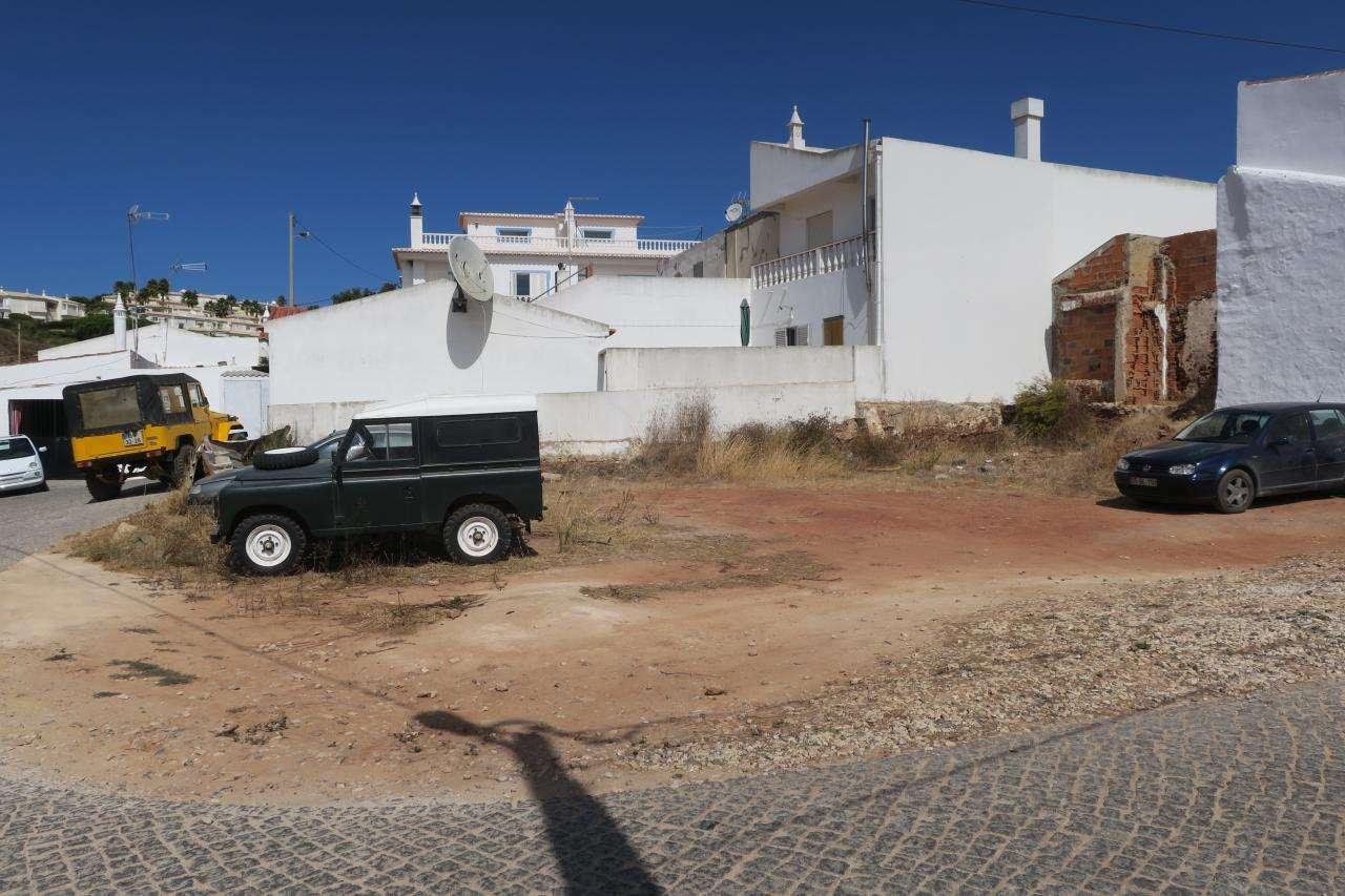 Terreno para comprar, Budens, Faro - Foto 1