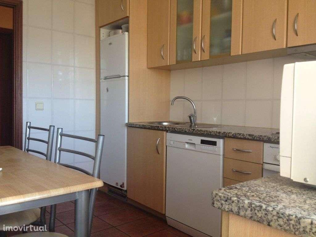 Apartamento para comprar, Guilhabreu, Porto - Foto 2