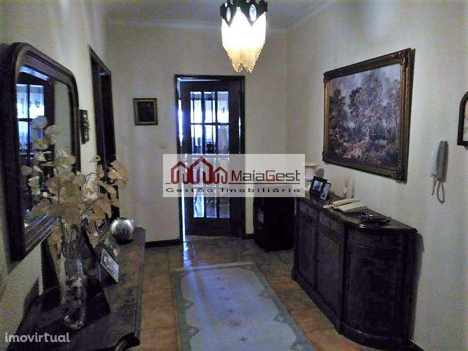 Apartamento para comprar, Custóias, Leça do Balio e Guifões, Porto - Foto 2