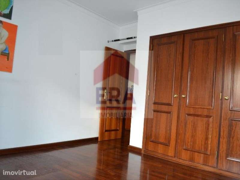 Apartamento para comprar, Peniche - Foto 3