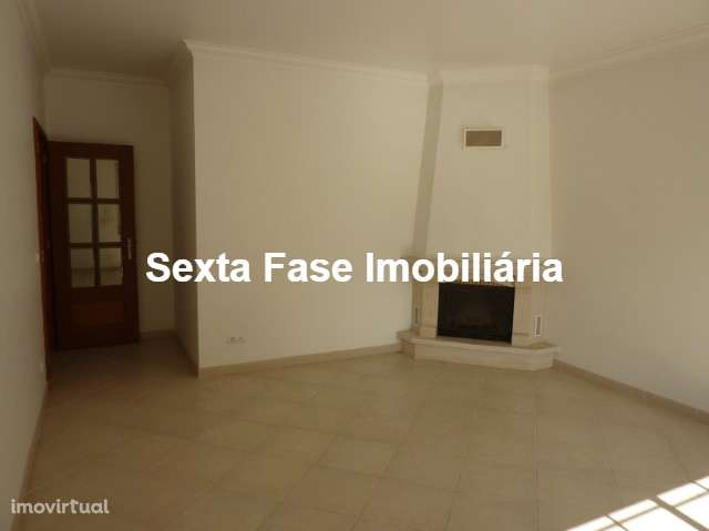 Apartamento para comprar, Samora Correia, Santarém - Foto 4