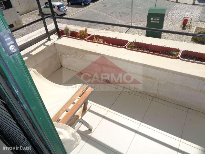 Apartamento para comprar, Alcochete, Setúbal - Foto 15