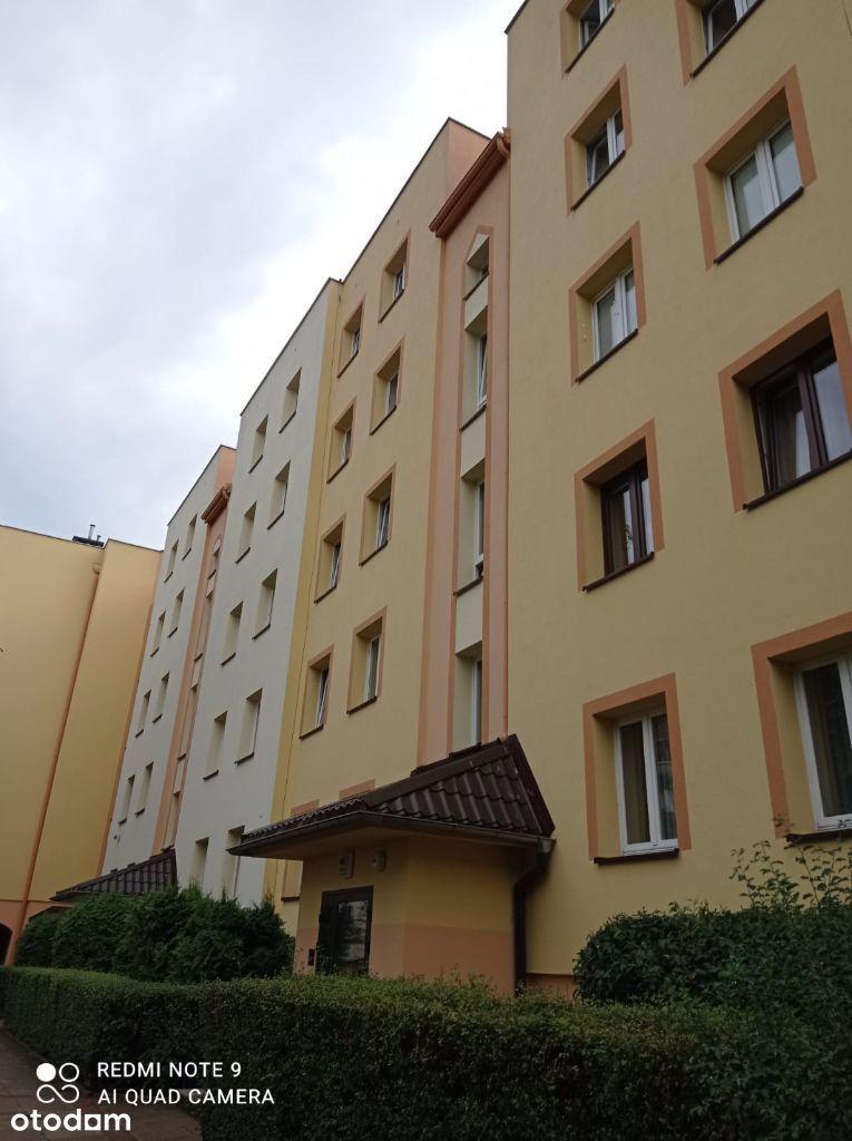 Mieszkanie Toruń Mokre, ul. Kościuszki, 3-pokojowe