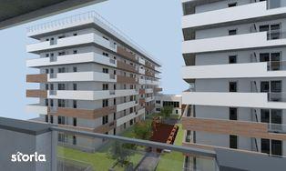 Apartament 2 Cam - 8 min Metrou * Lansare Proiect