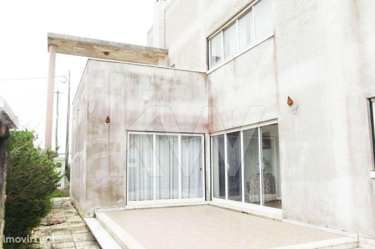 Moradia para comprar, São João das Lampas e Terrugem, Lisboa - Foto 5