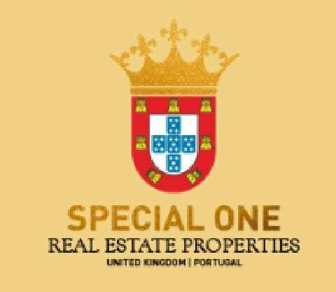 Special One - Real Estates Properties, Ltd