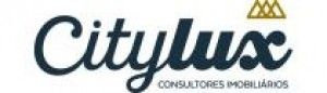 Agência Imobiliária: Citylux II - Mediação Imobiliária Lda