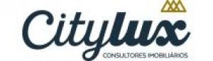 Citylux II - Mediação Imobiliária Lda