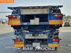 Lag Package of 3 3 axles ADR 1x 20 ft 1x30 ft - 7