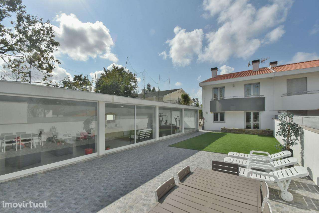 Moradia para comprar, Sandim, Olival, Lever e Crestuma, Porto - Foto 37