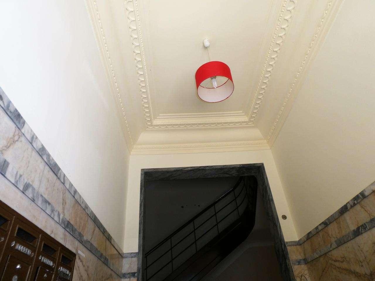 Apartamento para comprar, Penha de França, Lisboa - Foto 47