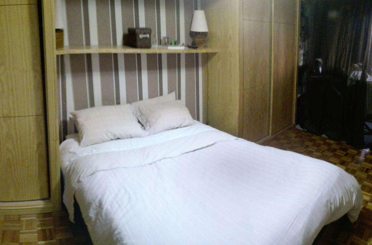 Apartamento para comprar, Loures, Lisboa - Foto 5