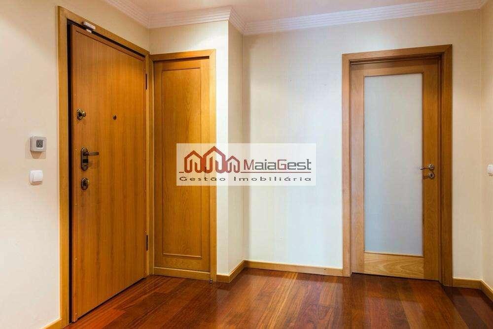 Apartamento para arrendar, Mafamude e Vilar do Paraíso, Porto - Foto 6