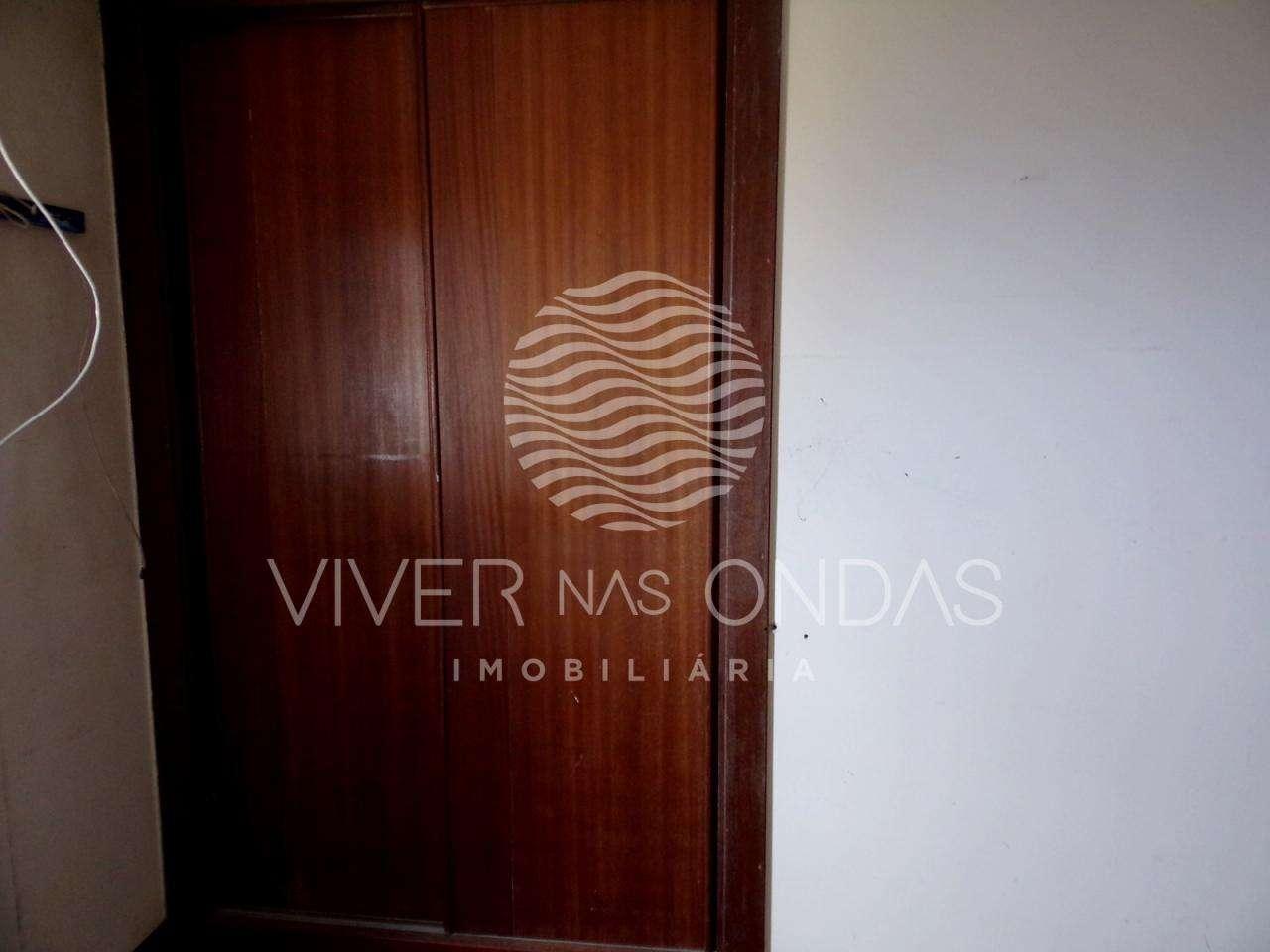 Apartamento para comprar, Caniço, Ilha da Madeira - Foto 11