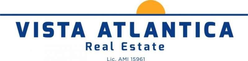 Vista Atlântica Real Estate