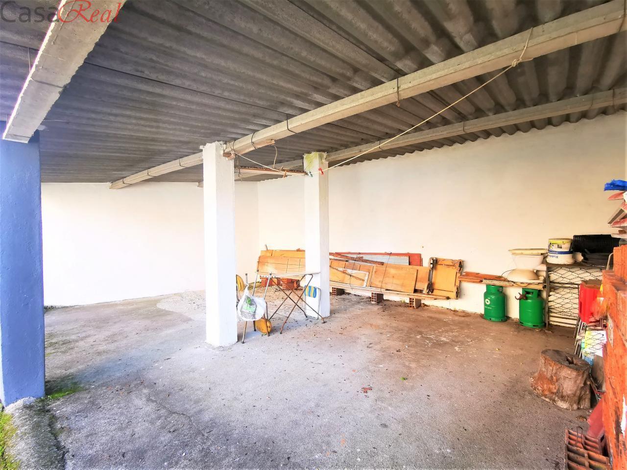 Quintas e herdades para comprar, Cumeada e Marmeleiro, Sertã, Castelo Branco - Foto 23