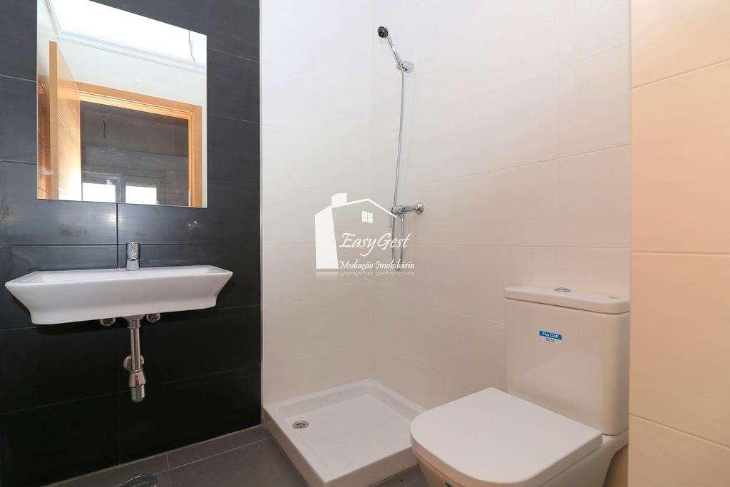 Apartamento para comprar, Vila Real de Santo António - Foto 14