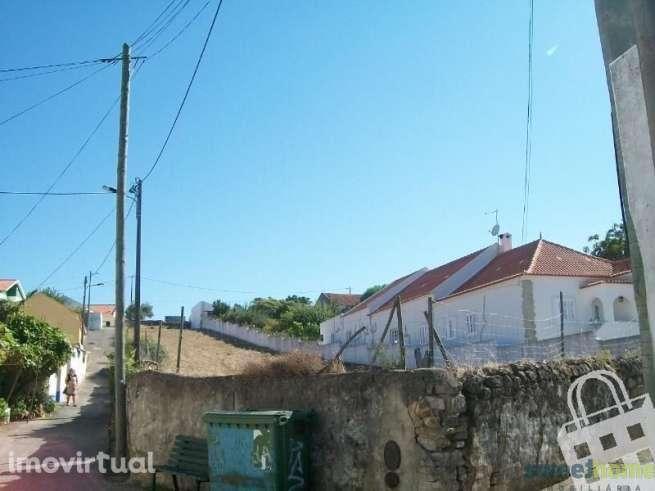 Terreno para comprar, Abrigada e Cabanas de Torres, Lisboa - Foto 6