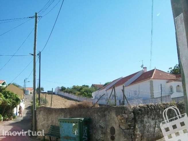 Terreno para comprar, Abrigada e Cabanas de Torres, Alenquer, Lisboa - Foto 6